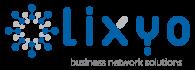Logos-LIXYO-2017-H-main-1